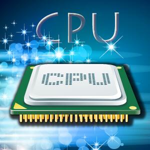 メモリ、マザーボード、HDD、電源ユニット、パソコンのことは岡崎市のテクニカルクラスター