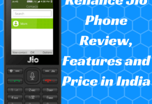 Reliance-Jio-Phone-Review-Features-and-Price