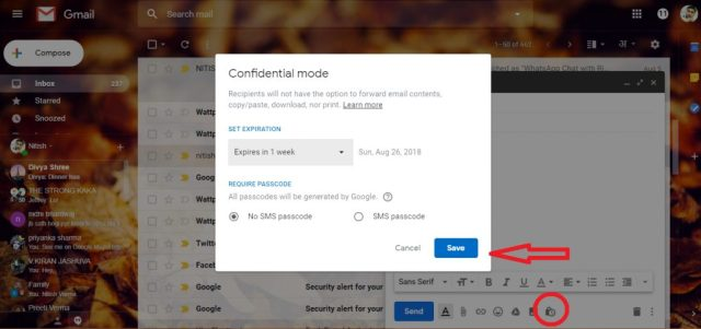 gmail-confidential-mode-for-desktop