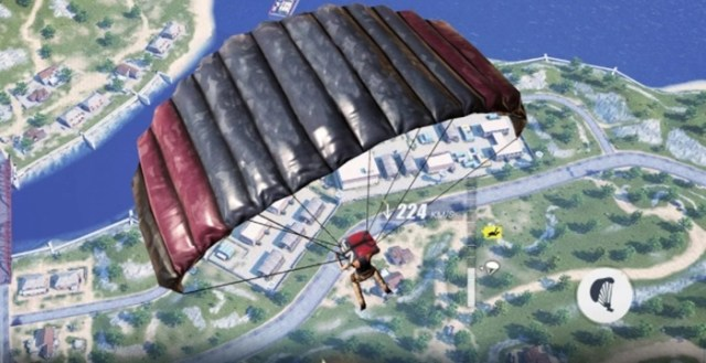rules of survival new map update date