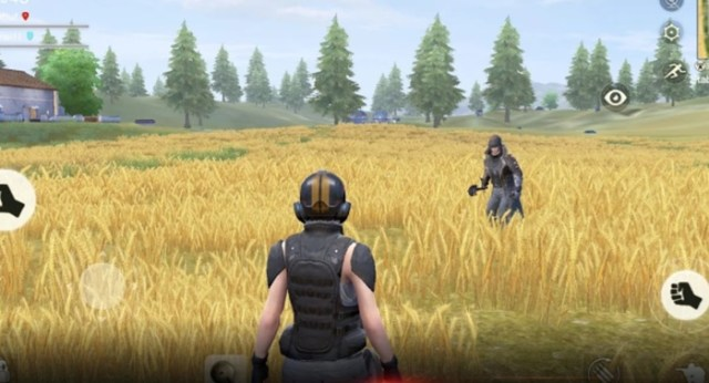 download Knives Out pc win 10