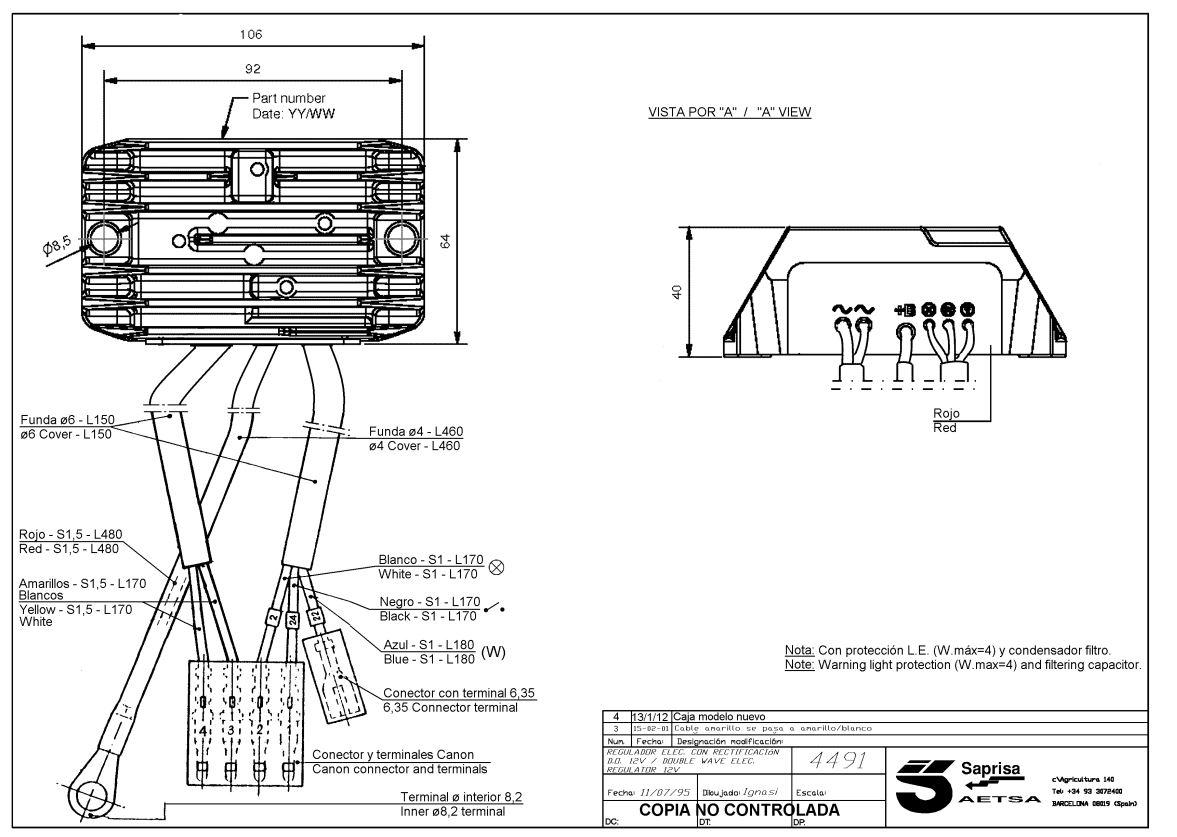 Hatz E950sel Engines Workshop Manual