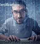 Information Security Certification Road Map