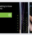 Windows Server 2012 R2 Online Virtual Lab