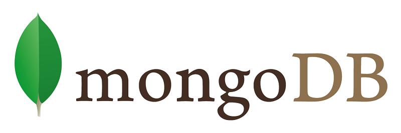 MongoDB NoSQL Certifications - Technig.com