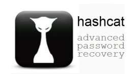 HashCat Advanced Password Recovery