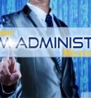 How to Become System Administrator Microsoft Server