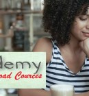 Download Udemy Courses with Udemy-dl Tool