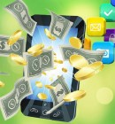 Top Make Money Apps Earn Money with Mobile