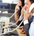 Call Center Services - Technig