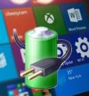 Configure Windows 10 Power Plans - Technig