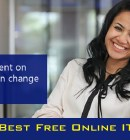 MVA Free Online IT Courses - Technig