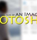 Decrease Image Size - Technig