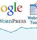 Submit Website to Google Webmaster Tools - Technig