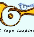 Design Bird logo inspiration - Technig