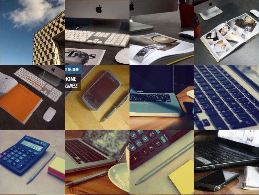 LibreShot Free Stock Photos