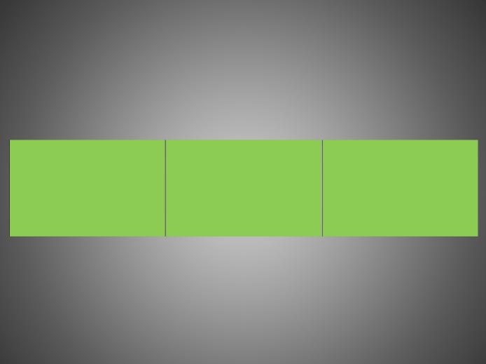 Smart Object Layers - Technig