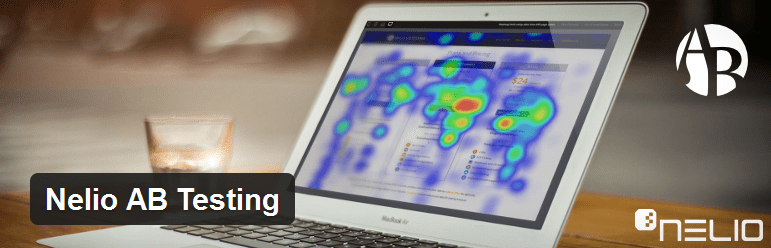 Nelio A B Tesing - WordPress AB Testing Plugins