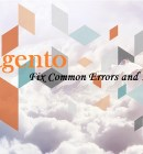 How to Fix Magento Fatal error Allowed memory size