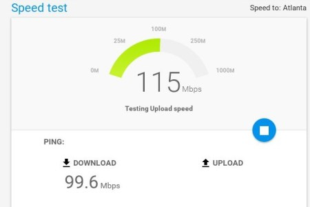 How To Test Internet Speed Correctly With Trusted Tools Technig