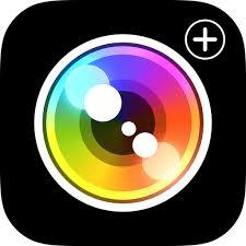 Camera+ Photo Editor Apps