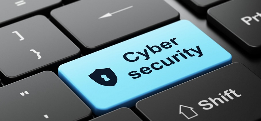 Online Gaming and Cyber Security - Technig