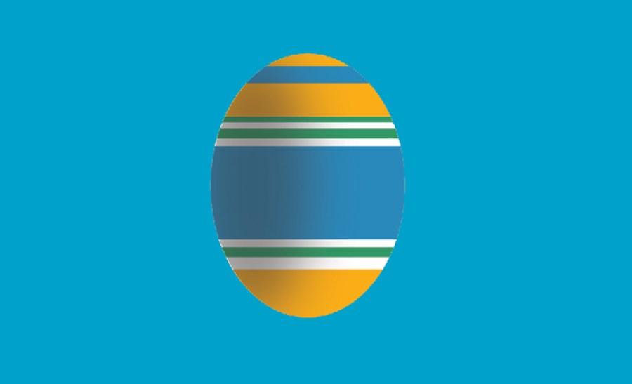 Design Easter Egg Using Photoshop - Technig