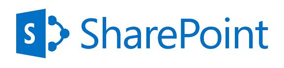 SharePoint Document Management System