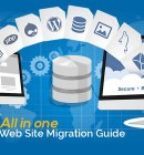 All in One Website Migration Guide - Technig