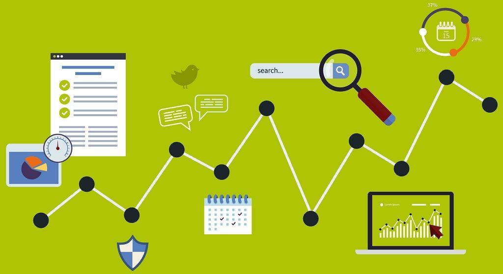 Time to Optimize E-Commerce Site For Maximum SEO Results