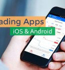 10 Best Forex Trading Apps for iOS and Android Devices - Technig
