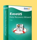 Benefits of EaseUS Data Recovery Wizard Free - Technig