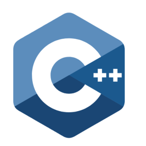 CPP - top 10 programming languages 2018