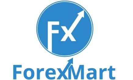 Forex Mart Stock Market