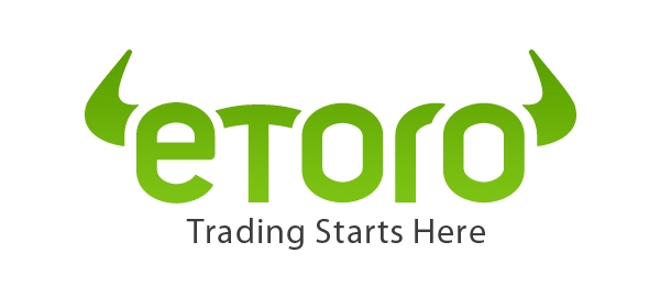etoro best forex trading broker software