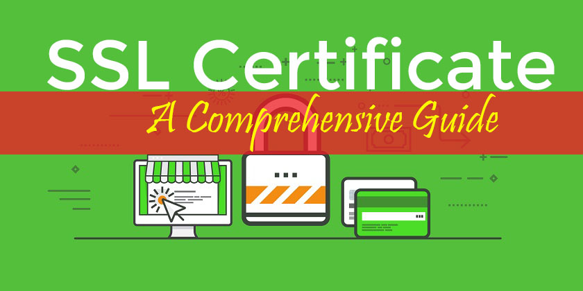 What Is Ssl Certificate And How Does Ssl Certification Work Technig