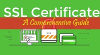 A Comprehensive Guide to SSL Certificate - What is SSL Certificate And How Does SSL Certification Work - Technig