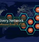 Content Delivery Network Comprehensive Guide to CDN - Technig