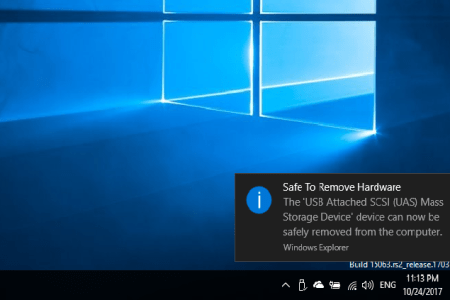 How to Change or Disable Windows 10 Notification Sounds? - Technig