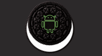 How to Install Android Oreo on VMware Workstation - Technig