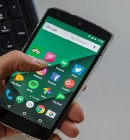 5 Android to do Apps to Stay Organized In 2018