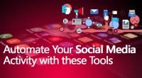 Top 10 Best Social Media Analytics Tools