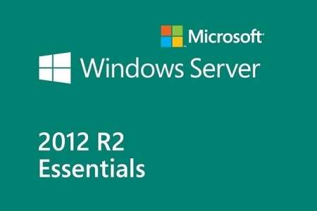 Free Download Windows Server 2012 R2 Essentials ISO File