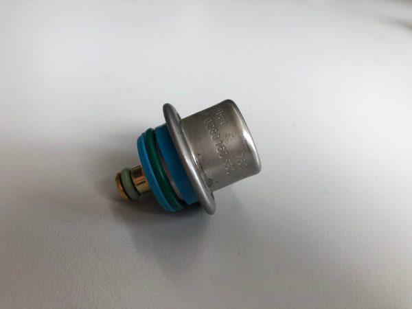 Benzindruckregler Bosch 0280160560 Lancia Kappa Originalteil gebraucht, überarbeitet und verpackt.