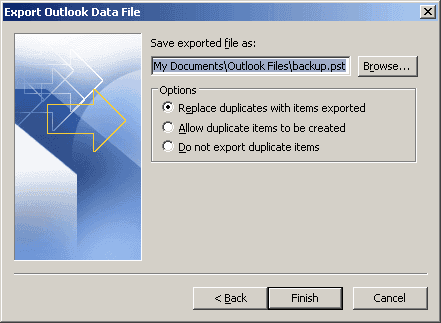 outlook-2010-backup-location