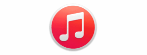 iTunes: How to Check Which Songs Are DRM Protected