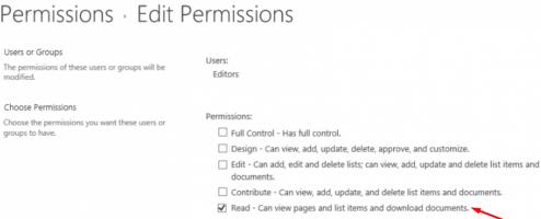 sharepoint edit permissions