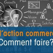 Commercial Techniques De Vente Et Formation Commerciale