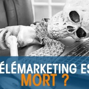 Telemarketing et phoning commercial
