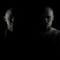 T Phonic & Deadman